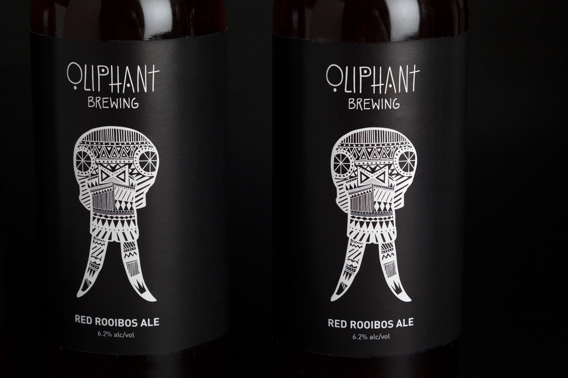 Packaging, Start Up, Artisanal Brewery, Craft Beer, New York Bier