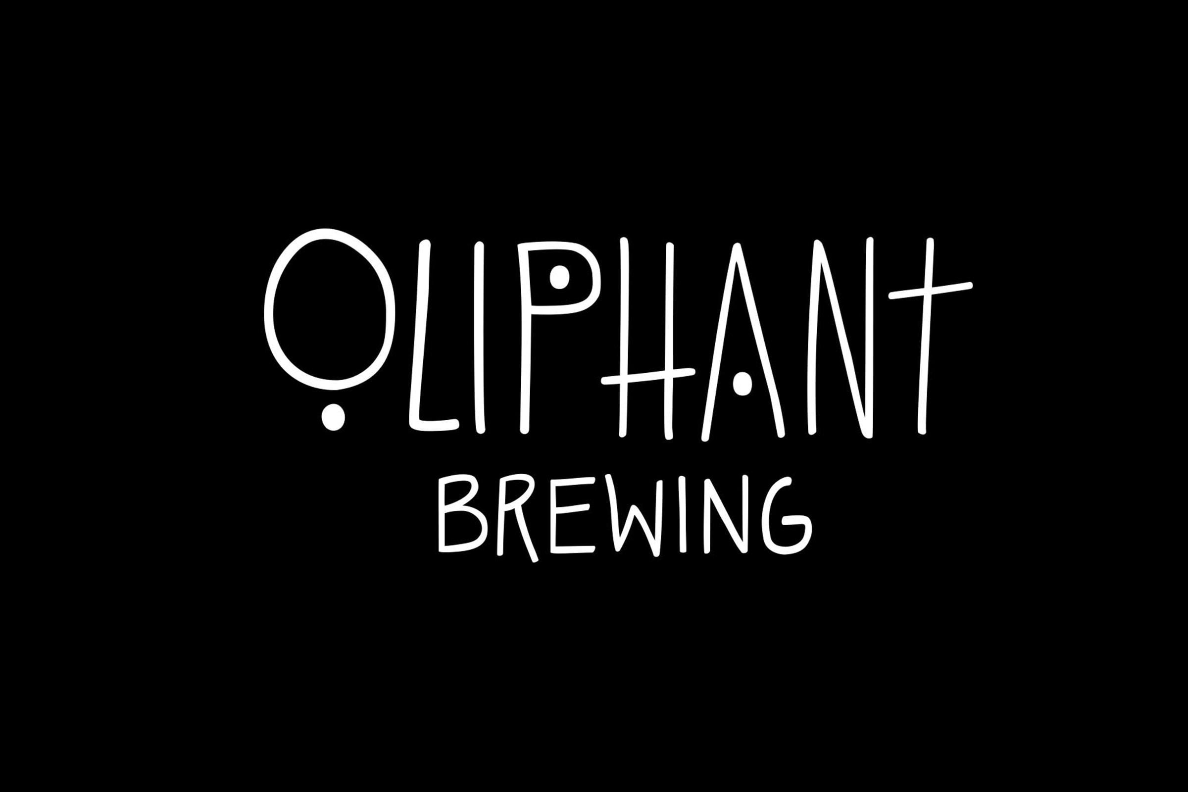 Packaging, Start Up, Artisanal Brewery, Craft Beer, New York Bier, typo logo