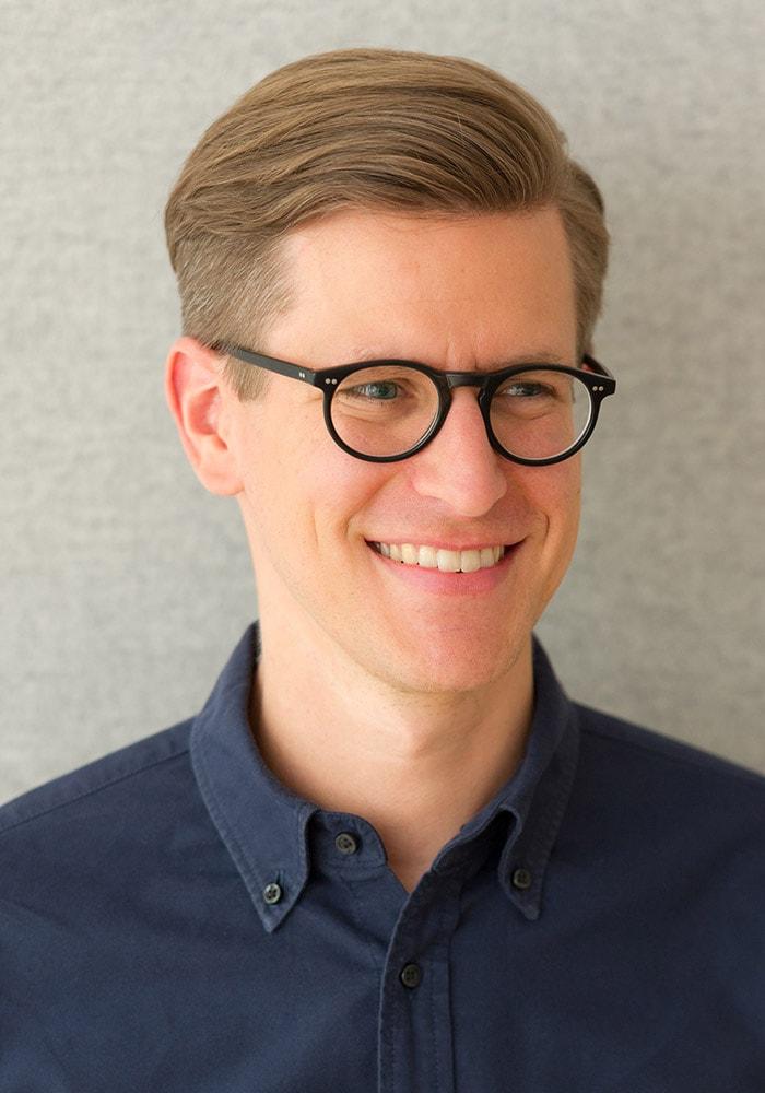 Philippe Henco, Markenstrategie, KittoKatsu, Portrait, Geschäftsführer