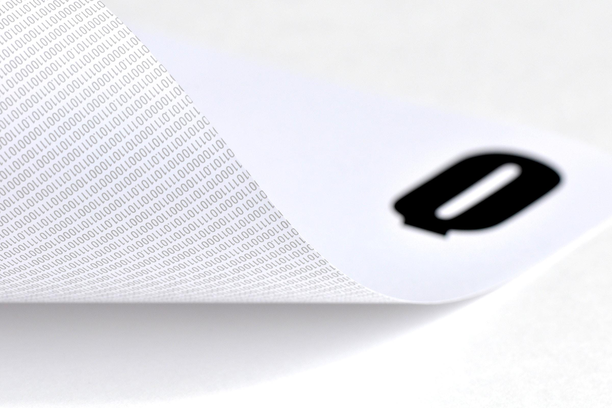 predictive medicine, big data, website, ipad, pattern, briefpapier