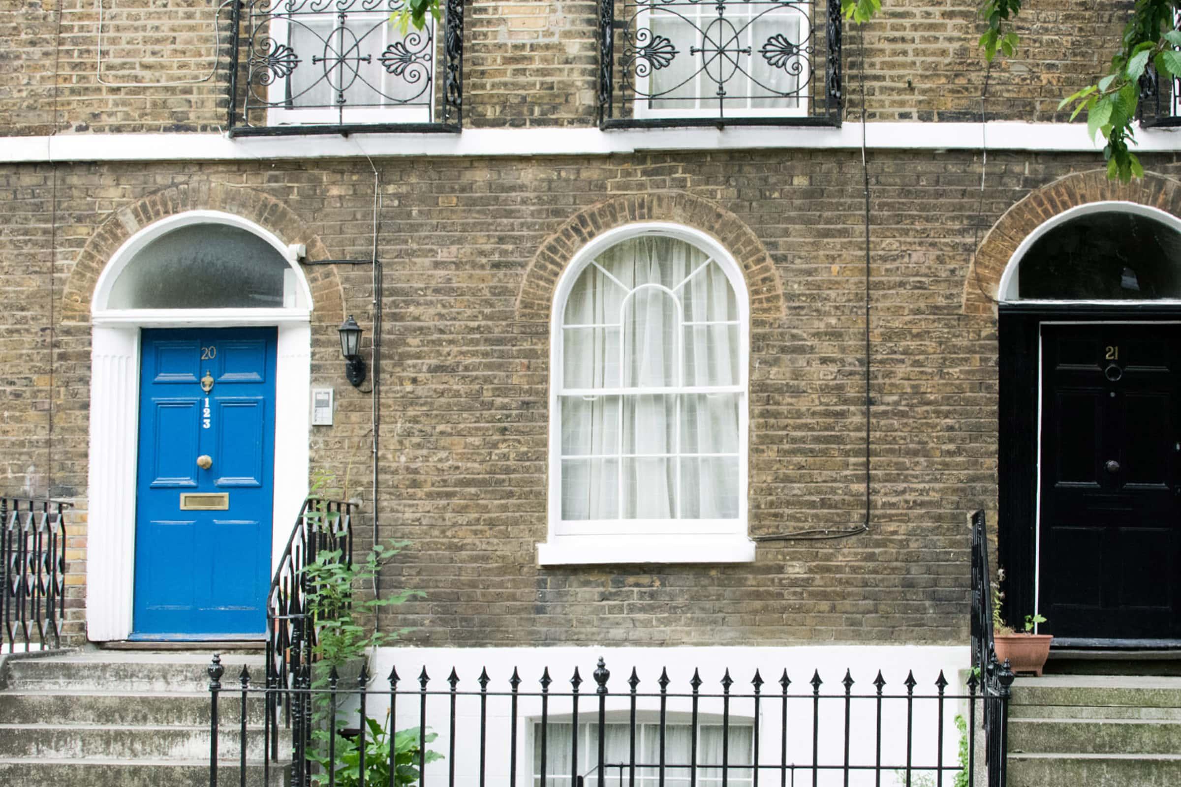 private wealth management, familienvermögen, london