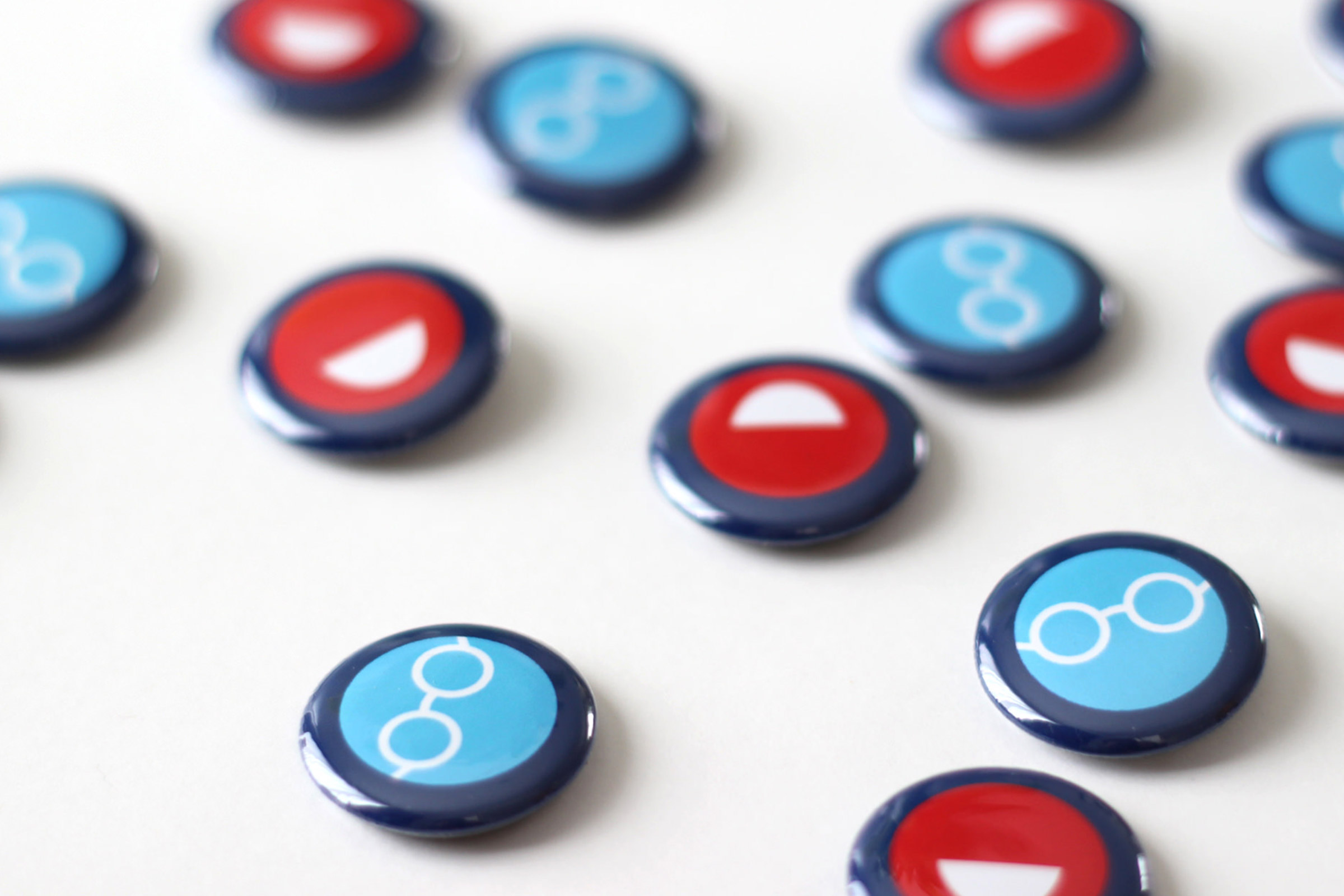 comedy, app, pattern, buttons