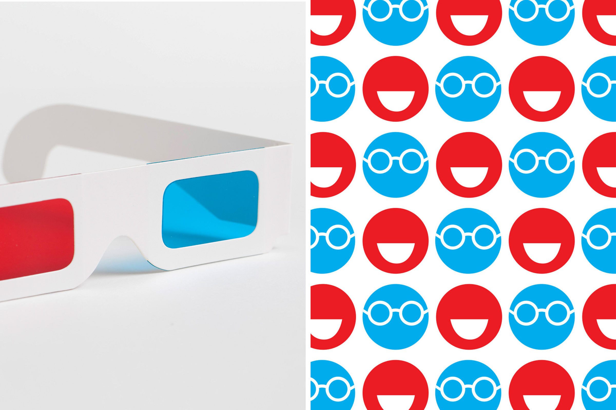 comedy, app, pattern, brille