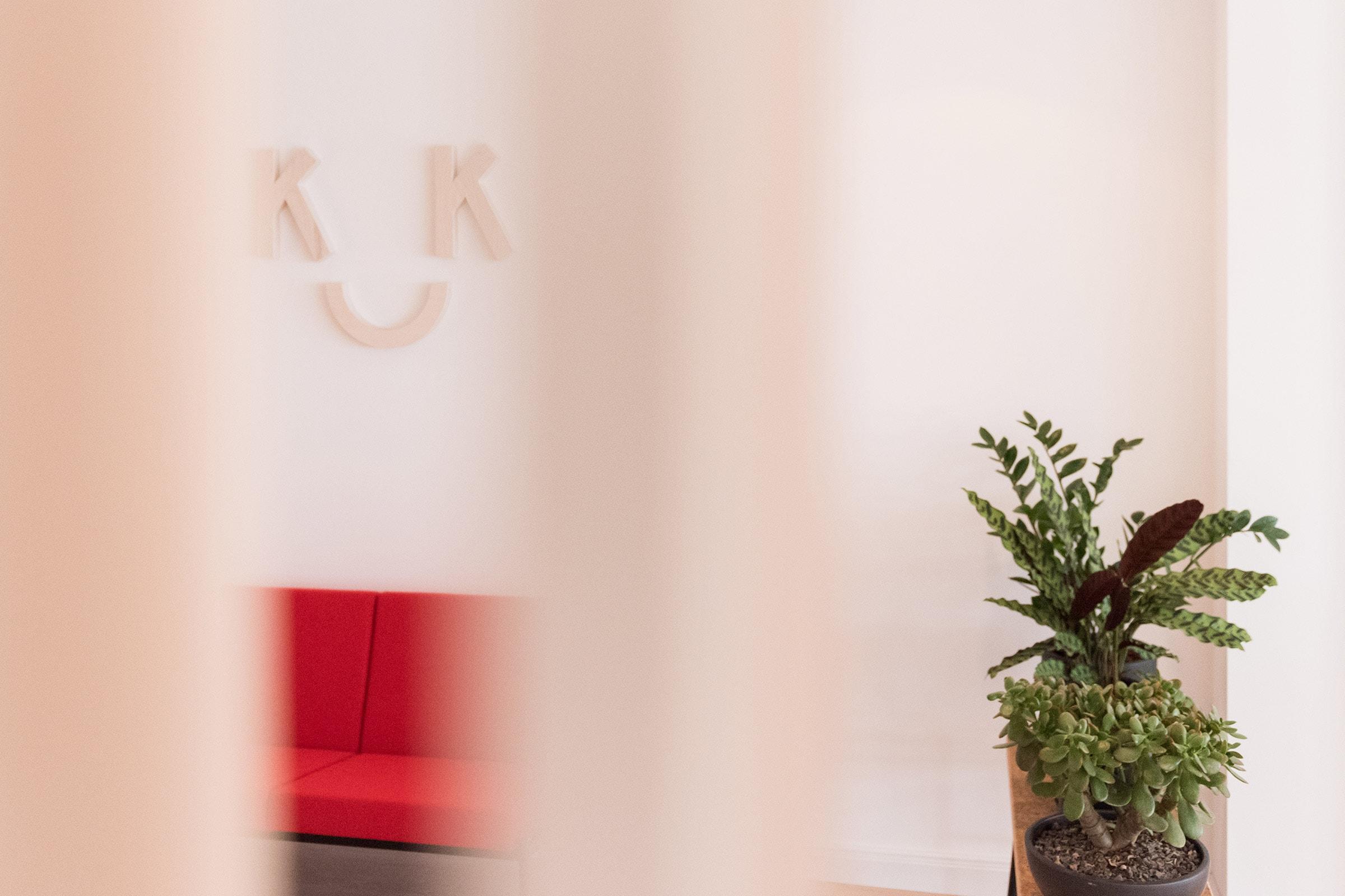 KittoKatsu, Büro, Agentur für Markenführung, Agentur für Design, KittoKatsu, Büro, Agentur für Markenführung, Agentur für Design, shoji