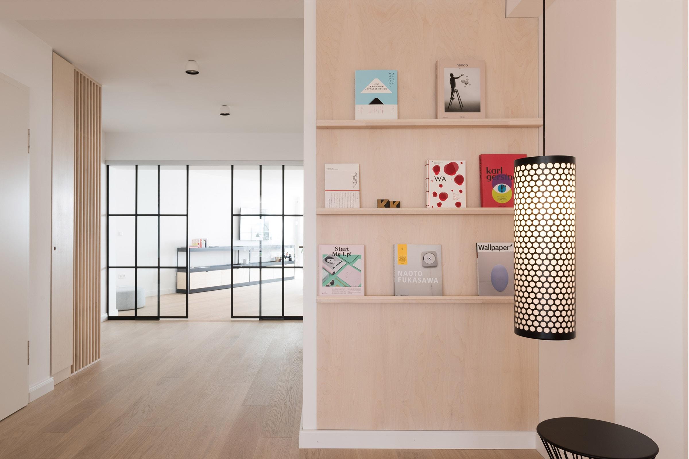 KittoKatsu, Büro, Agentur für Markenführung, Agentur für Design, Gubi