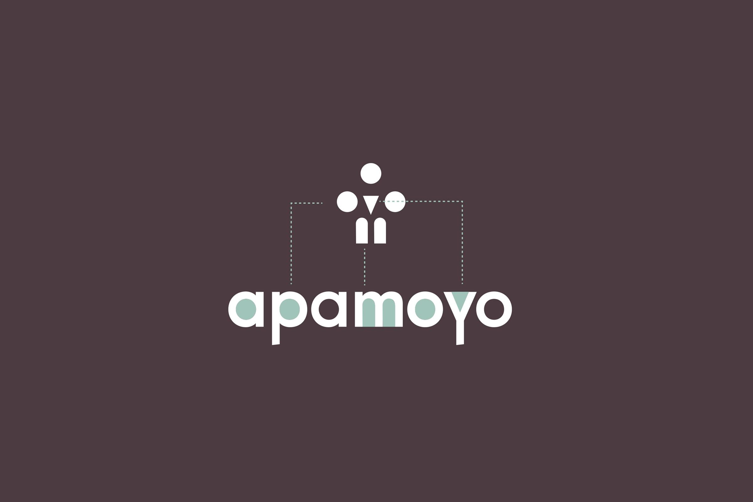 logo design, icon, afrika, logo