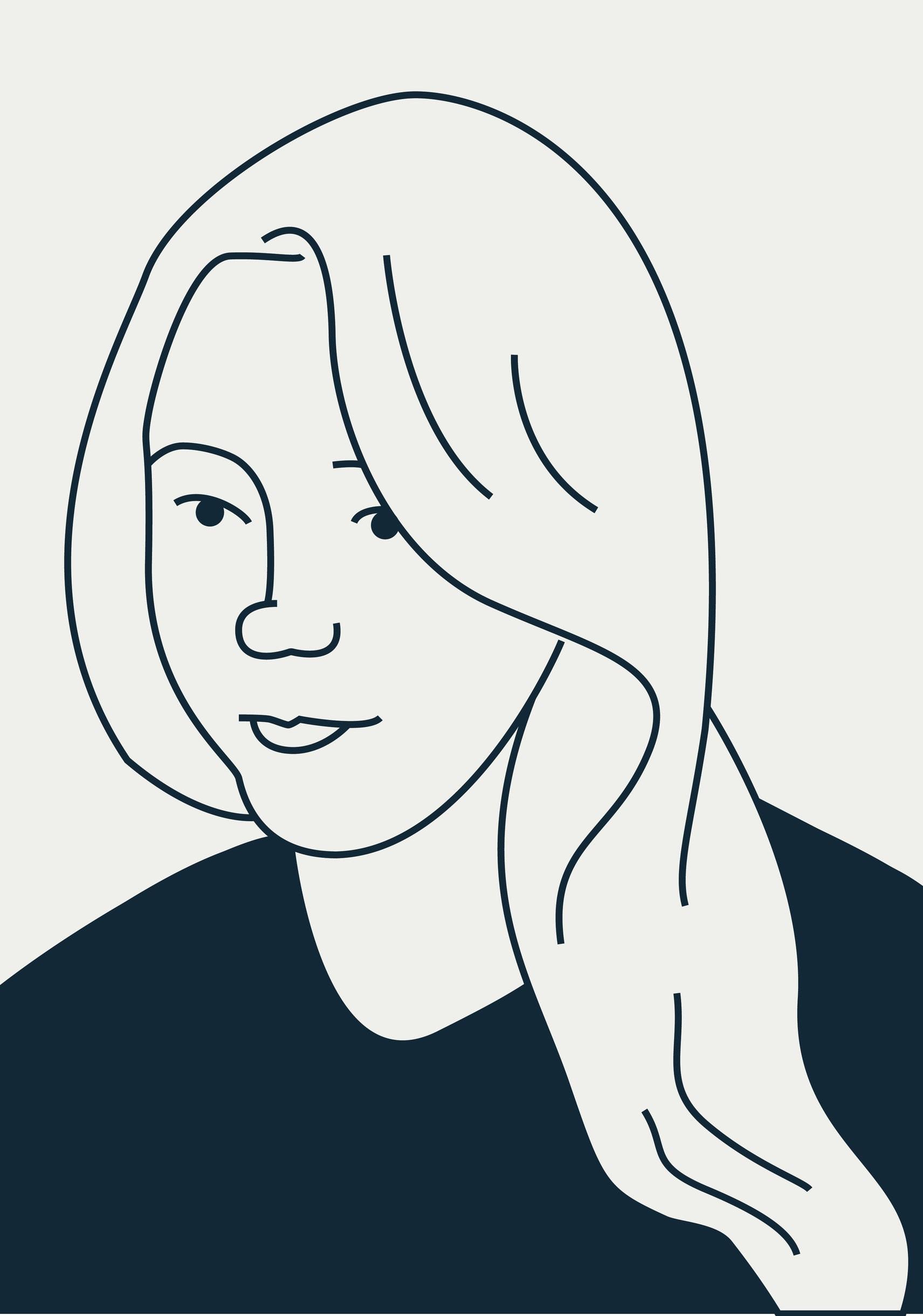 KittoKatsu, Vera Fudim, Projektmanagement