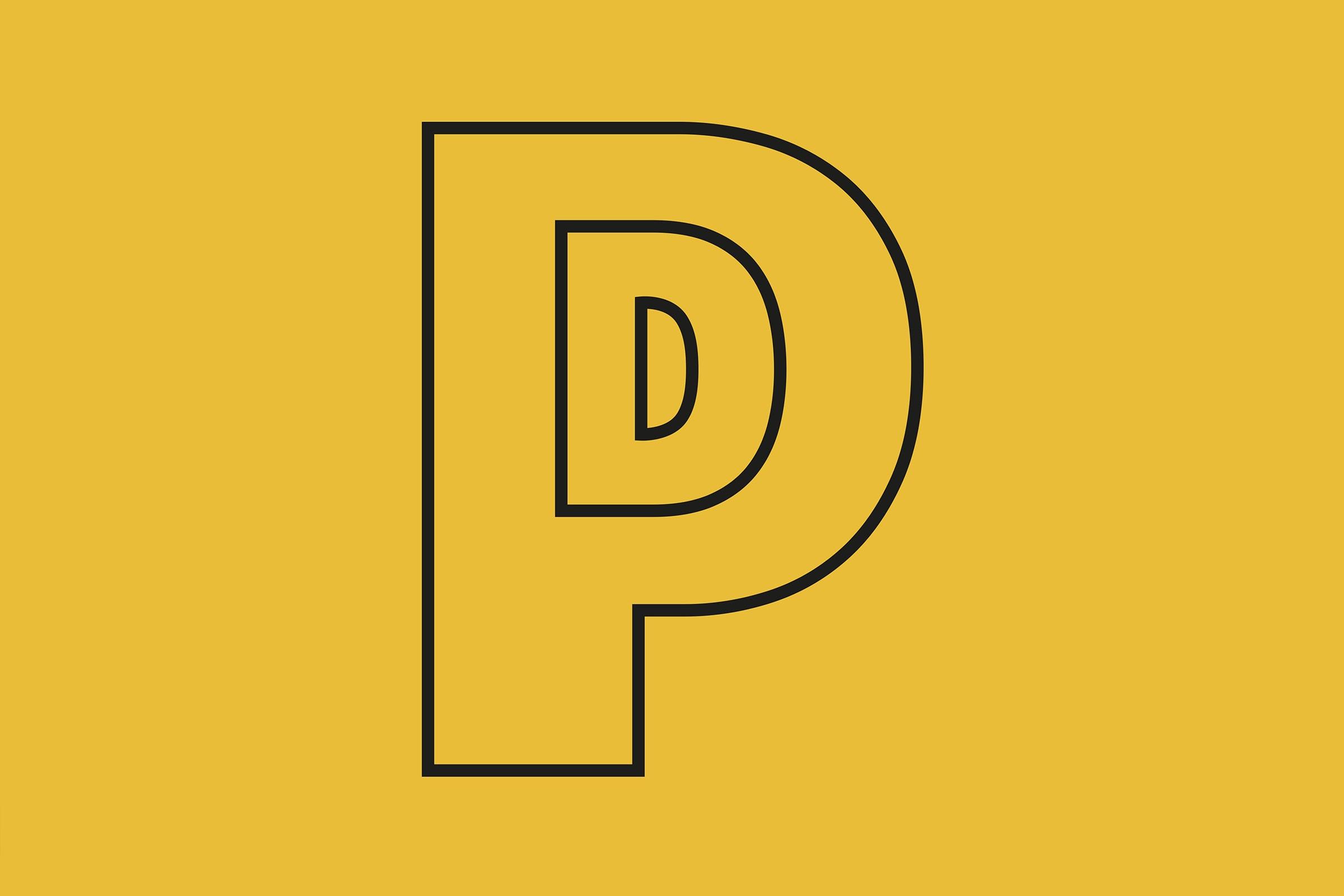 Logo, Duesseldorf Photo, Photography