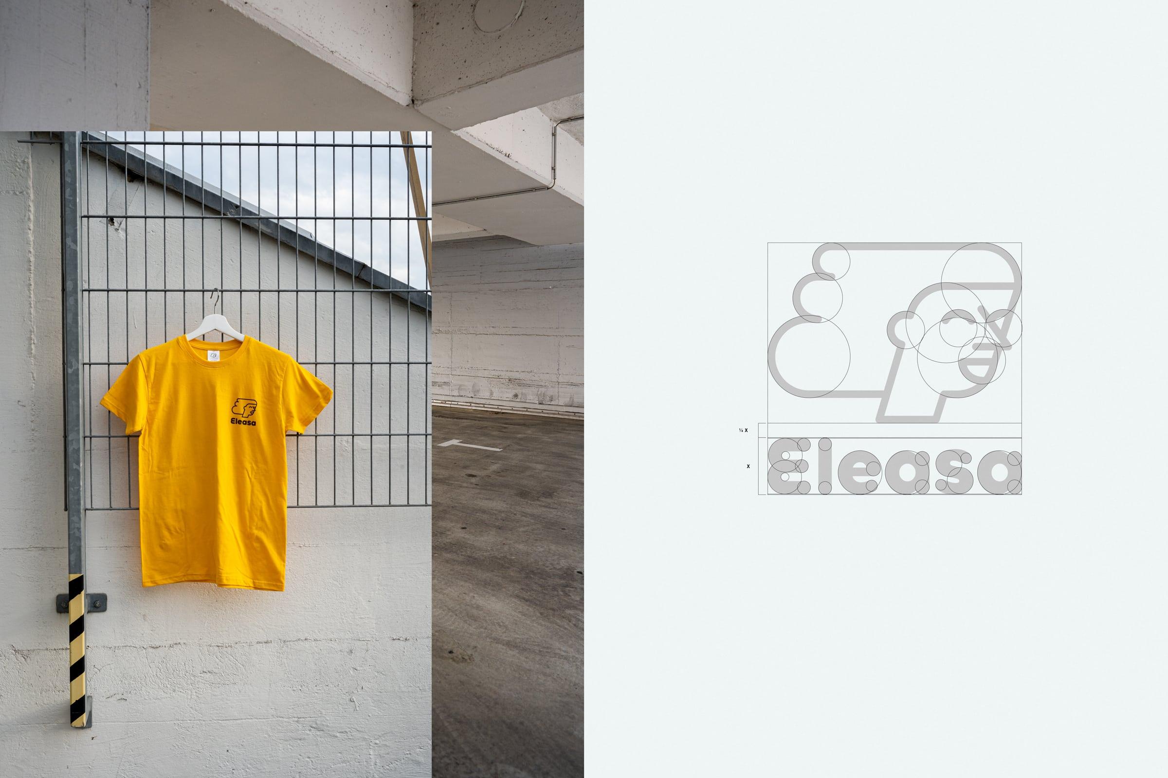 eleasa-kittokatsu-corporate-identity